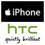 iphone-htc