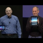 ipad-vs-surface