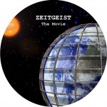 zeitgeist