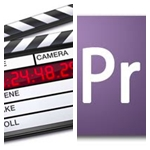 Apple Final Cut vs. Adobe Premiere