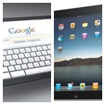 tablet-android-vs-apple-ipad